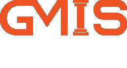 grand mutual logo
