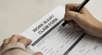 Workers' Compensation Claims: Legit or Not?
