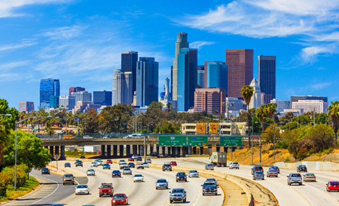 What is the Minimum Car Insurance Required in California?