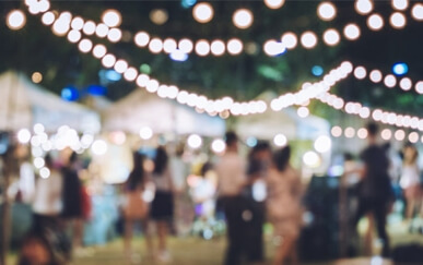 What is Event Insurance?