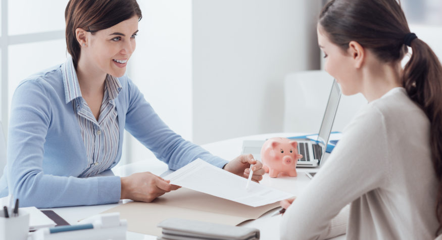 What You Need to Know About Providing Healthcare Coverage for Your Employees