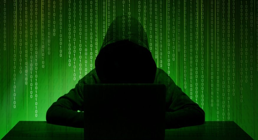 Tips for Protecting Your Business from a Data Breach
