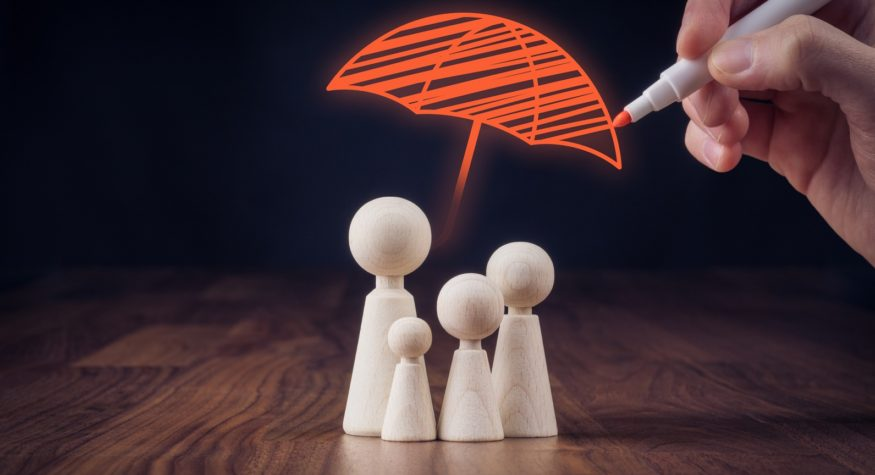When Do You Need to Purchase Life Insurance?