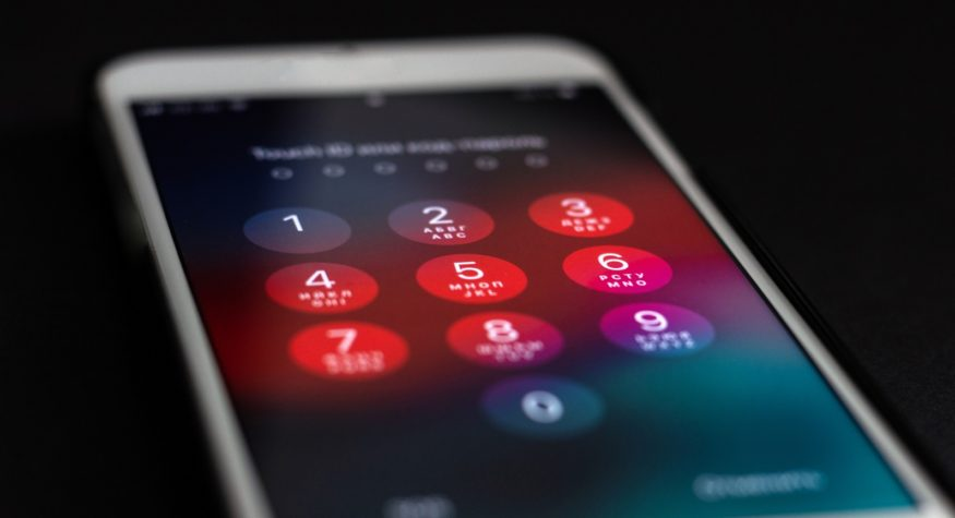 10 Tips for Better Smartphone Security